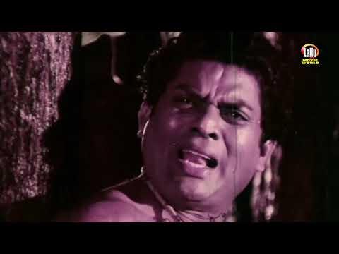 Download Chuvanna Kannukal Malayalam Full Movie | Malayalam Super Hit Movie | Old Malayalam Romantic Movies