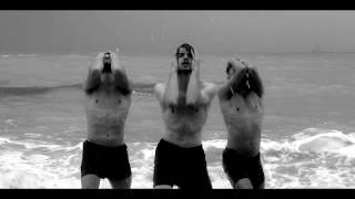 Baixar Cult W/Soulecist - DREVM | Choreography - Robin Dobler
