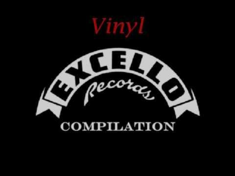 Excello Records - Compilation [Vinyl]