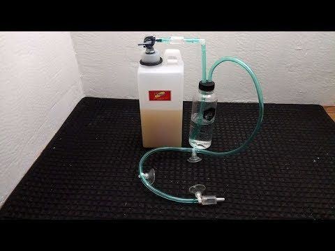 diy-co2-generator-kit-from-plastic-bottles-using-sugar-and-yeast