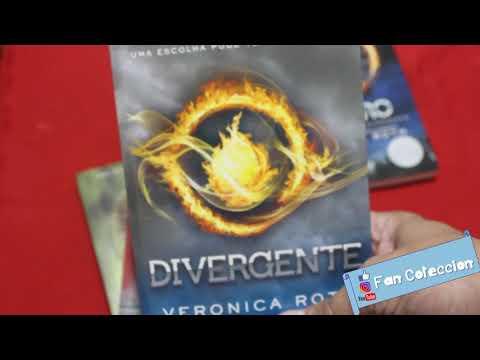 divergente---insurgente---convergente---cuatro---veronica-roth---livros---review---unboxing