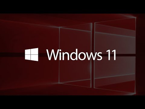 windows-11-download-by-high-tech..