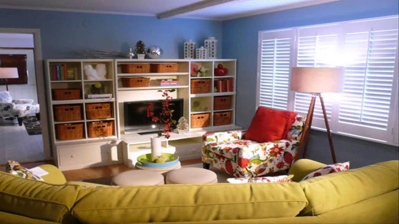 Kid friendly living room design ideas youtube - Kid friendly living room decorating ideas ...