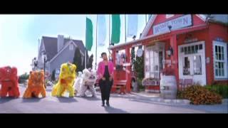 Trailer of ami shudhu cheyechi tumay