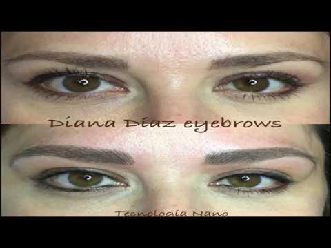 Stardust Diana Díaz-Mundo Mujer