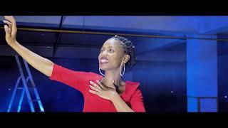 Penzi lako By Edith Wairimu (Official Video)
