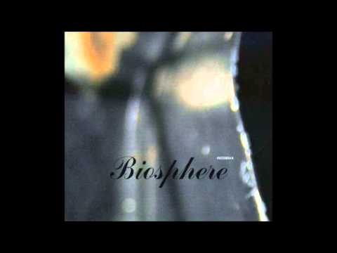Biosphere - Tunnel