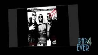 DJ COSTA-EMINO-LOTFI Clash Balti(passepartout)