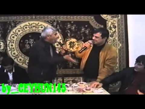 Şöhrət Memmədov - Öpüm Nəfəsindən (Official Music Video) 2020