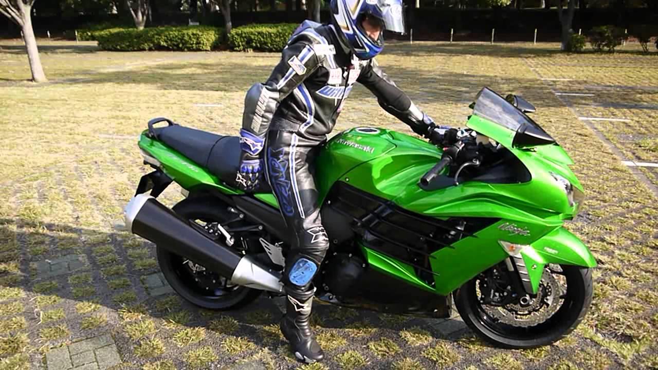 Hayabusa Vs Kawasaki Ninja H