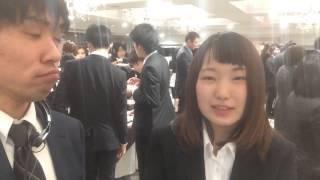 SHOW! 国際音楽エンタテイメント専門学校 http://show-net.jp/ ヴォーカ...