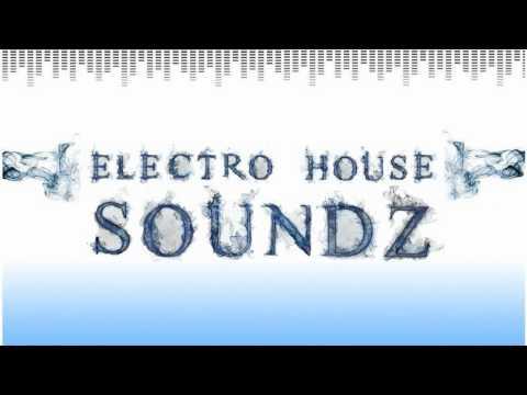 Dj Mstf - Out of Control (Original Mix)