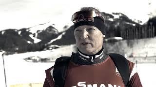 Vorfreude auf die nordische ski-wm 2019 in seefeld
