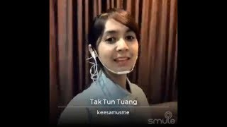 Free Tak Tun Tuang  ต๊ะ ตุง ตวง  Upiak Isilon  Keesamus cover  Mp3