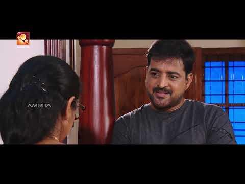 ക്ഷണപ്രഭാചഞ്ചലം | Kshanaprabhachanjalam | EPISODE 42 | Amrita TV [2018]