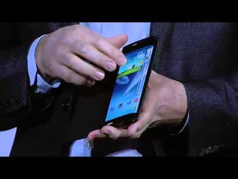 Samsung Galaxy S6 SM G920F Цены, обзоры