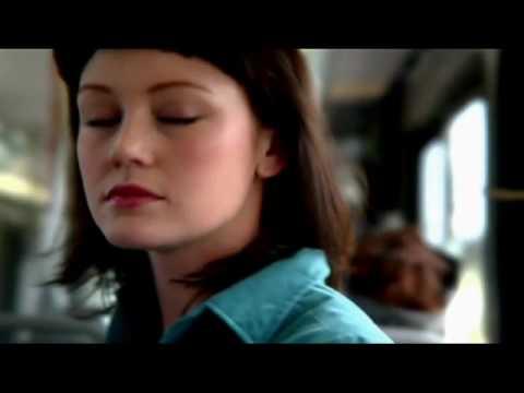 Madeline - An original song by Ukulele Jim