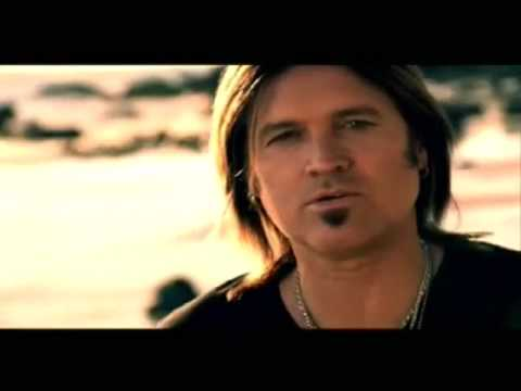 billy-ray-cyrus---back-to-tennesse-+-download-link