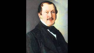 Download Gioacchino Rossini - Overture to Guillaume Tell (William Tell)- Finale MP3 song and Music Video