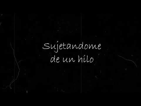 Television - Torn Curtain Sub Español.