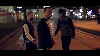 GUF & SLIM   Скажи ft  Rigos 2017