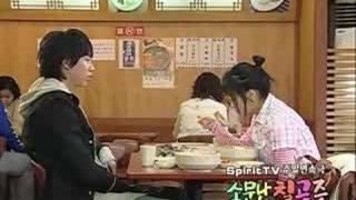 lee seung gi seven princesses ep03 chinese sub