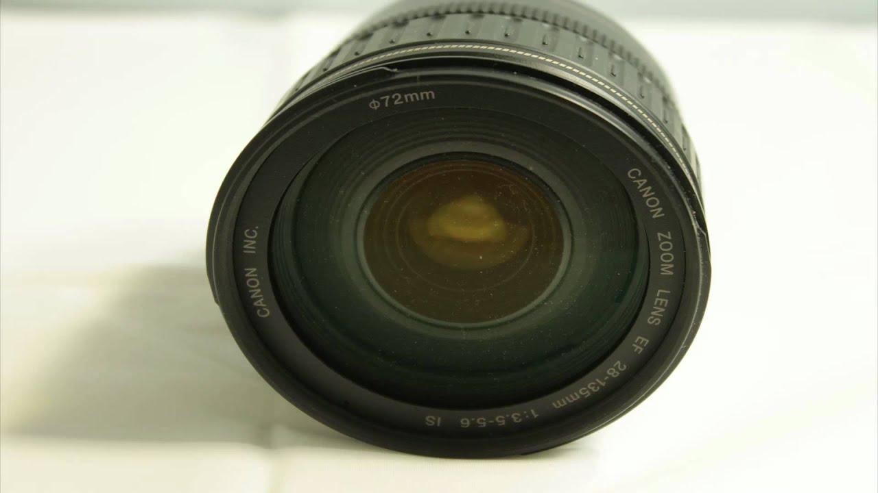 video x free misstic lens