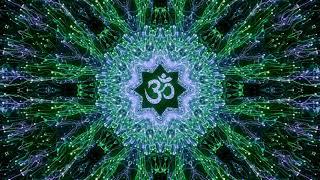 Йога-нидра, медитативная практика