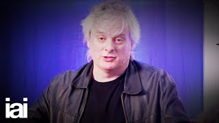 The Mystery Of Experience | David Chalmers, Susana Martinez-conde, Peter Hacker