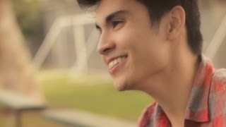 """Little Things"" - One Direction (Sam Tsui & Kurt Schneider cover)"