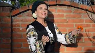 NOU 2018 - Videoclip Nicoleta Voica-Bagiu-Doru mai tare m-ajunge