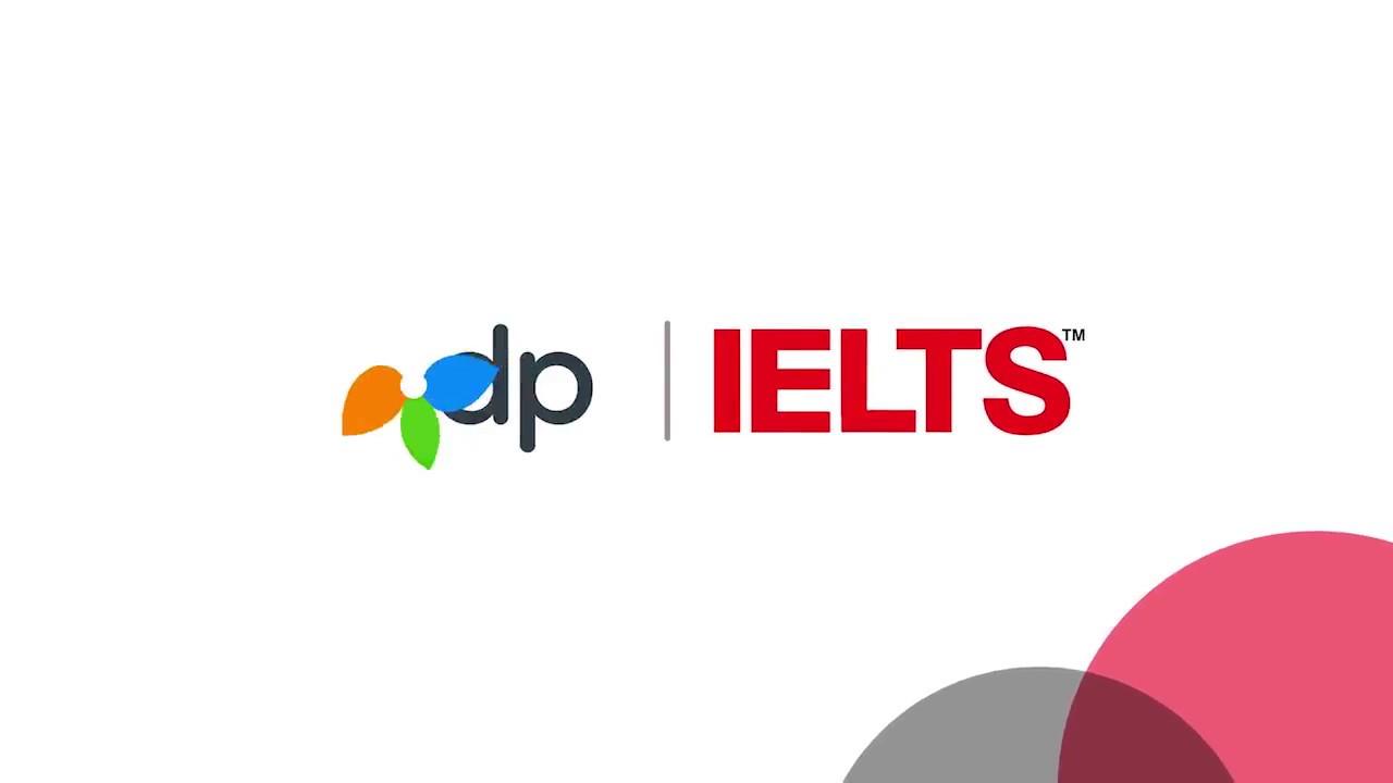 Quy trình bài Listening | Thi IELTS trên máy tính | IDP Education Vietnam