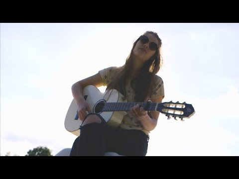 FEE. - Süden (Offizielles Musikvideo)