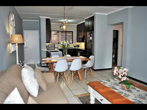 2 Bed Apartment for sale in Gauteng | Johannesburg | Fourways Sunninghill And Lonehill  |
