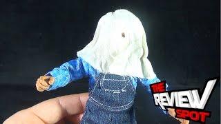 Місце іграшки високу якість фігурку п'ятниця 13-е, Частина 2 ретро тканина Джейсон Уурхіза