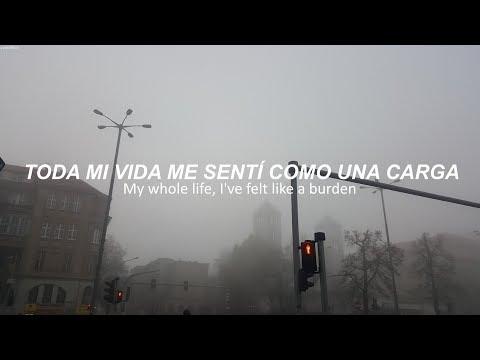 Silence - Marshmello Ft. Khalid (Sub. Español/Lyric)