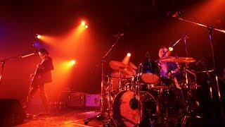 MANNISH BOYS「グッグッギャラッグッグ(Live)」