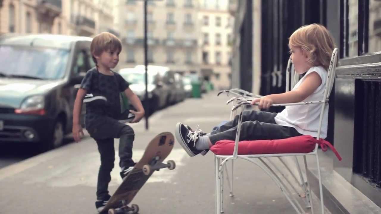 Girl Skateboards Wallpaper Lakai The Kid Awesome 4 Years Old Skateboarder Youtube