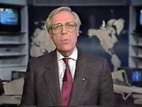 CBC News in Review September 1992 Opening