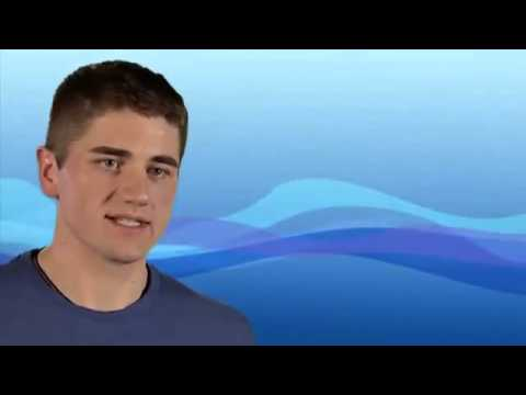 Lose Weight! Richard Neal P90X Success Story. Over...