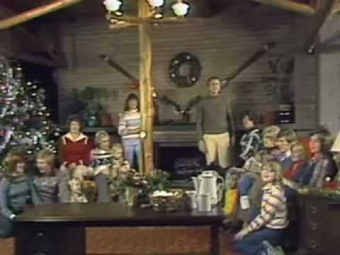 Country Christmas  BB.mov