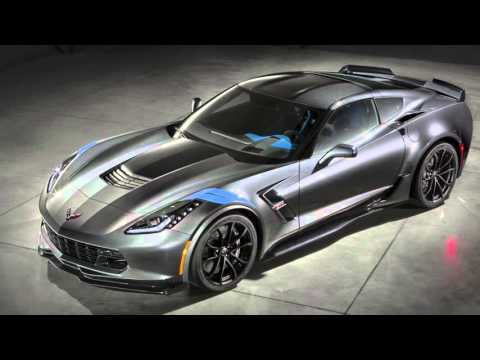 C Corvette Stingray Laguna Blue With Metallic Silver Me Stinger Stripe And Back Full Rear Bumper Option in addition C Zr Featur additionally Maxresdefault together with Chevrolet Corvette Zr K Hd furthermore Hqdefault. on corvette grand sport 2017