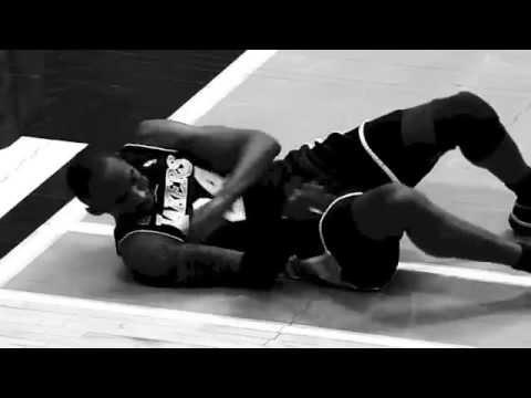 Mental Toughness- Sports Psychology
