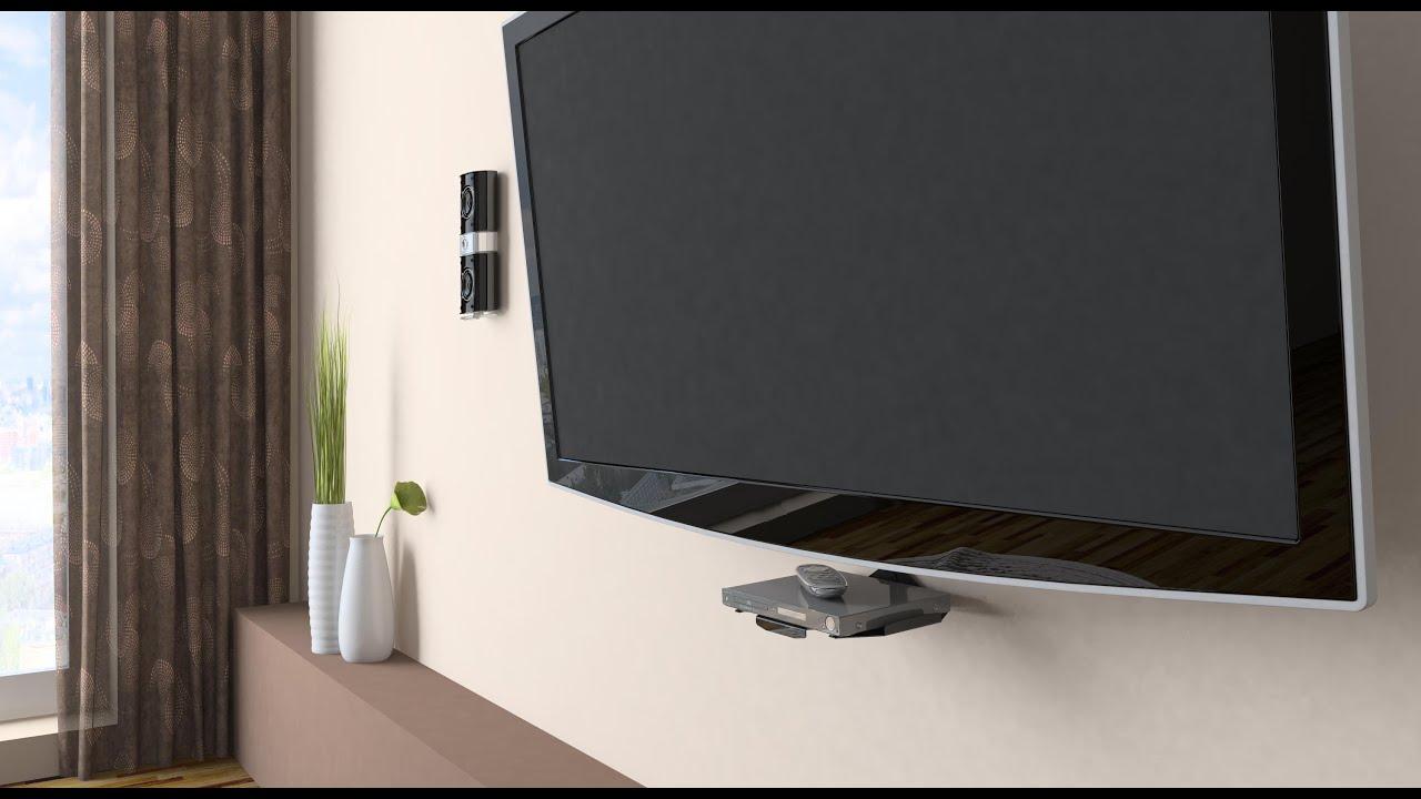 Wi-Fi адаптер для телевизоров Samsung (RaLink RT3572) - YouTube