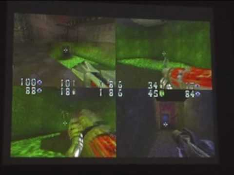 Quake 2 Playstation 1 Cheats - cheats fur gt5 playstation 3
