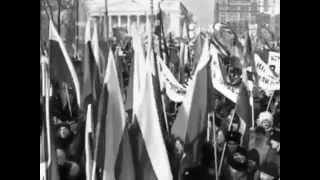 клип Аллы Пугачевой в поддержку Украины 2015