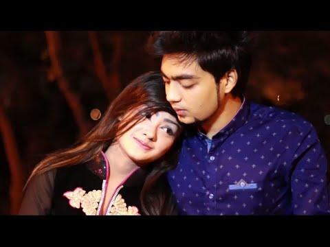 bangla-music-video--ontore-je-bosot-kore-by-s.m.rubel-(shopno-ghuri-)