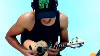 """Solo DOM DOM DOM""""MC PEDRINHO E MC LIVINHO""""(Renan do Cavaco)Funk"""