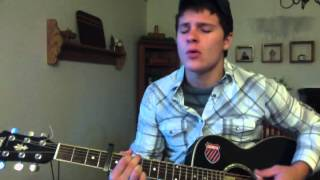 Brooks and Dunn - Red Dirt Road. Beau Thomas (cover)