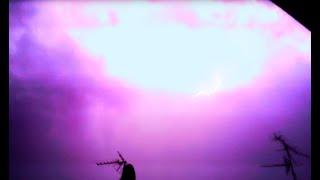 New Title. ThunderBirds By SOUNDCHIPS ©2020